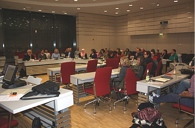StadtratskandidatenRatssaal