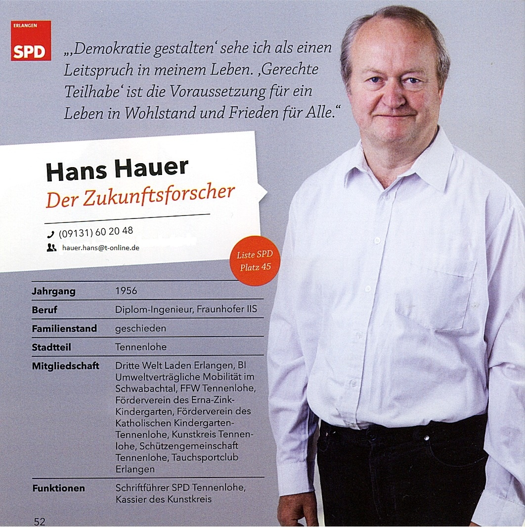 Kandidat-Hans3