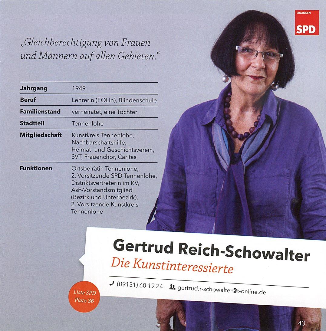 Kandidatin Gertrud1
