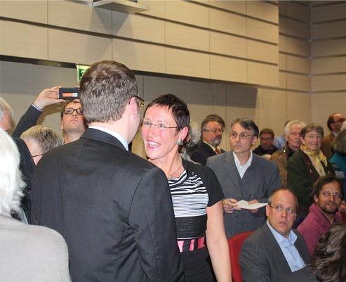 Florian Gratulation Preuß kl