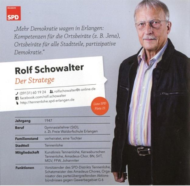Kandidat Rolf Broschürenseite kl2