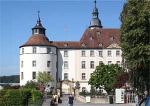 homepage-langenburg-schloss
