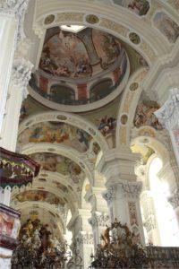 homepage-schoental-kirche-innenraum