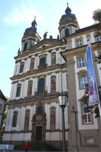 homepage-schoental-klosterkirche-aussen2
