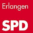 SPD Tennenlohe